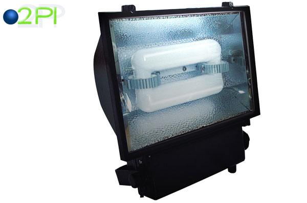 Illuminazione Per Esterni Torino : 2pi proiettori ad induzione per esterni e proiettori ad induzione